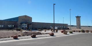 FCI Tucson