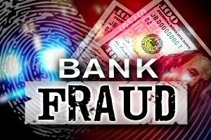 Bank Fraud Charges Cases