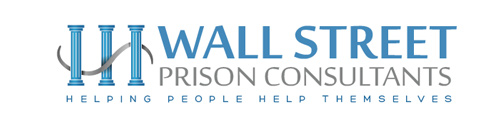 Wall Street Prison Consultants