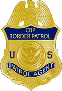 Customs Border Protection
